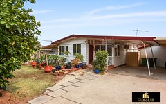 6 Bracknell Rd, Canley Heights NSW