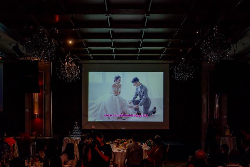 """""""美福大飯店,婚禮攝影,典華婚宴記錄,台北婚攝,大直典華婚攝,婚攝推薦,appleface臉紅紅攝影,典華證婚"""""""