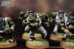 Bloodbowl Orcs-8