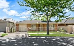 11A Lauder Avenue, Sefton Park SA