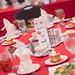20200225_CIVE_Luncheon_052