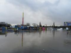 Photo of Stourport on Severn