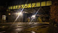 Photo of The Bridge