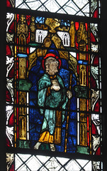 Photo of Apostle