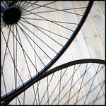 wheelstract