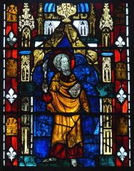 Photo of St Bartholomew