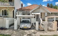251 Avoca Street, Randwick NSW