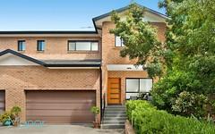 9/14 Pearce Street, Baulkham Hills NSW