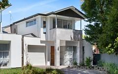 127A Third Avenue, Royston Park SA