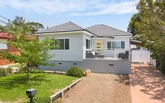 7 Parkview Street, Miranda NSW