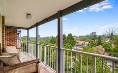 9/2-6 Russell Avenue, Lindfield NSW