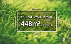 11 Stout Street, Tarneit VIC