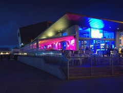 Photo of Glowing eating place in Blackpool