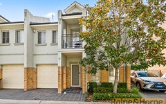 9/6 Blossom Place, Quakers Hill NSW