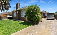 27 Summers Street, Deer Park VIC