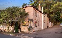 52 Palmer Street, Balmain NSW