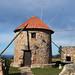 Les moulins de Penacova