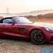 Mercedes-AMG-GT-Roadster-32