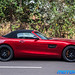 Mercedes-AMG-GT-Roadster-31