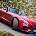 Mercedes-AMG-GT-Roadster-30