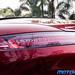 Mercedes-AMG-GT-Roadster-24