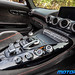 Mercedes-AMG-GT-Roadster-13
