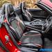Mercedes-AMG-GT-Roadster-12