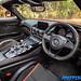Mercedes-AMG-GT-Roadster-10