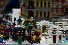 """winter-brickville-by-rolug-parklake-007 • <a style=""""font-size:0.8em;"""" href=""""http://www.flickr.com/photos/134047972@N07/49587651863/"""" target=""""_blank"""">View on Flickr</a>"""