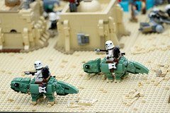 """winter-brickville-by-rolug-parklake-193 • <a style=""""font-size:0.8em;"""" href=""""http://www.flickr.com/photos/134047972@N07/49587652943/"""" target=""""_blank"""">View on Flickr</a>"""