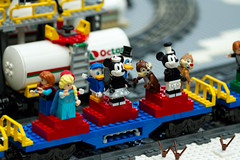 """winter-brickville-by-rolug-parklake-137 • <a style=""""font-size:0.8em;"""" href=""""http://www.flickr.com/photos/134047972@N07/49587653248/"""" target=""""_blank"""">View on Flickr</a>"""