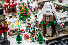 """winter-brickville-by-rolug-parklake-023 • <a style=""""font-size:0.8em;"""" href=""""http://www.flickr.com/photos/134047972@N07/49587653908/"""" target=""""_blank"""">View on Flickr</a>"""