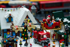 """winter-brickville-by-rolug-parklake-012 • <a style=""""font-size:0.8em;"""" href=""""http://www.flickr.com/photos/134047972@N07/49587653923/"""" target=""""_blank"""">View on Flickr</a>"""