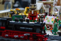"""winter-brickville-by-rolug-parklake-005 • <a style=""""font-size:0.8em;"""" href=""""http://www.flickr.com/photos/134047972@N07/49587654023/"""" target=""""_blank"""">View on Flickr</a>"""