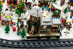 """winter-brickville-by-rolug-parklake-004 • <a style=""""font-size:0.8em;"""" href=""""http://www.flickr.com/photos/134047972@N07/49587654048/"""" target=""""_blank"""">View on Flickr</a>"""