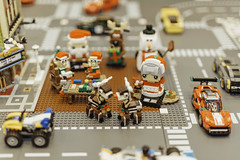 """winter-brickville-by-rolug-parklake-348 • <a style=""""font-size:0.8em;"""" href=""""http://www.flickr.com/photos/134047972@N07/49587655648/"""" target=""""_blank"""">View on Flickr</a>"""