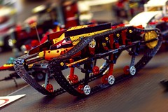 """winter-brickville-by-rolug-parklake-305 • <a style=""""font-size:0.8em;"""" href=""""http://www.flickr.com/photos/134047972@N07/49587657803/"""" target=""""_blank"""">View on Flickr</a>"""