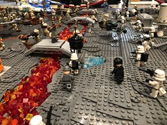 """winter-brickville-by-rolug-parklake-212 • <a style=""""font-size:0.8em;"""" href=""""http://www.flickr.com/photos/134047972@N07/49587660758/"""" target=""""_blank"""">View on Flickr</a>"""