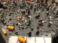 """winter-brickville-by-rolug-parklake-211 • <a style=""""font-size:0.8em;"""" href=""""http://www.flickr.com/photos/134047972@N07/49587660793/"""" target=""""_blank"""">View on Flickr</a>"""
