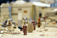 """winter-brickville-by-rolug-parklake-204 • <a style=""""font-size:0.8em;"""" href=""""http://www.flickr.com/photos/134047972@N07/49587661073/"""" target=""""_blank"""">View on Flickr</a>"""