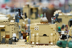 """winter-brickville-by-rolug-parklake-203 • <a style=""""font-size:0.8em;"""" href=""""http://www.flickr.com/photos/134047972@N07/49587661113/"""" target=""""_blank"""">View on Flickr</a>"""