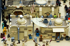 """winter-brickville-by-rolug-parklake-200 • <a style=""""font-size:0.8em;"""" href=""""http://www.flickr.com/photos/134047972@N07/49587661218/"""" target=""""_blank"""">View on Flickr</a>"""