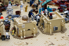 """winter-brickville-by-rolug-parklake-197 • <a style=""""font-size:0.8em;"""" href=""""http://www.flickr.com/photos/134047972@N07/49587661293/"""" target=""""_blank"""">View on Flickr</a>"""