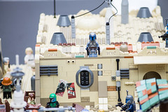 """winter-brickville-by-rolug-parklake-190 • <a style=""""font-size:0.8em;"""" href=""""http://www.flickr.com/photos/134047972@N07/49587661428/"""" target=""""_blank"""">View on Flickr</a>"""