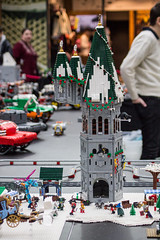 """winter-brickville-by-rolug-parklake-170 • <a style=""""font-size:0.8em;"""" href=""""http://www.flickr.com/photos/134047972@N07/49587661923/"""" target=""""_blank"""">View on Flickr</a>"""