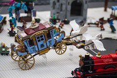 """winter-brickville-by-rolug-parklake-169 • <a style=""""font-size:0.8em;"""" href=""""http://www.flickr.com/photos/134047972@N07/49587661928/"""" target=""""_blank"""">View on Flickr</a>"""