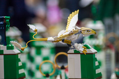 """winter-brickville-by-rolug-parklake-166 • <a style=""""font-size:0.8em;"""" href=""""http://www.flickr.com/photos/134047972@N07/49587662048/"""" target=""""_blank"""">View on Flickr</a>"""