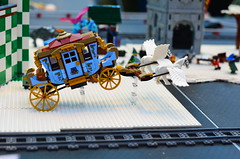 """winter-brickville-by-rolug-parklake-161 • <a style=""""font-size:0.8em;"""" href=""""http://www.flickr.com/photos/134047972@N07/49587662198/"""" target=""""_blank"""">View on Flickr</a>"""