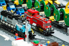 """winter-brickville-by-rolug-parklake-134 • <a style=""""font-size:0.8em;"""" href=""""http://www.flickr.com/photos/134047972@N07/49587663248/"""" target=""""_blank"""">View on Flickr</a>"""