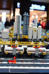 """winter-brickville-by-rolug-parklake-087 • <a style=""""font-size:0.8em;"""" href=""""http://www.flickr.com/photos/134047972@N07/49587664663/"""" target=""""_blank"""">View on Flickr</a>"""